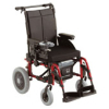 SPRINT ACTION SILLA ELECTRICA