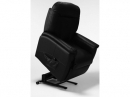 SILLON ELECTRICO ELEVABLE TORONTO
