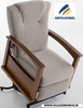 SILLON ELEVABLE ELECTRICO
