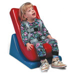 Asiento Fedder y cuña Tumble Forms